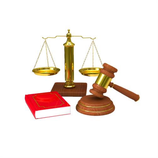 представление интересов в суде, судебная, внесудебная, независима экспертиза, новороссийск, санкт-петербург, спб, нвр, нврск