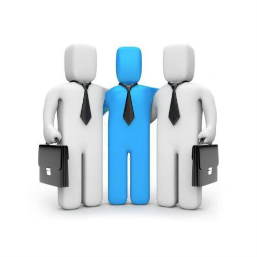 юридическая консультация оформление сделок