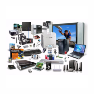 судебная, внесудебная, независимая экспертиза техники, телефона, смартфона, компьютера, ноутбука, планшета, фотоаппарата, часов, украшений, кольца, цепочки, обуви, одежды, телевизора, мебели, бытовой техники, инструментов, кухонной техники, стиральной машины, офисной техники, санкт-петербург, спб, новоросийск, нвр, нврск