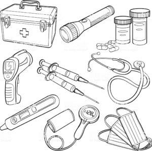 независимая медицинская экспертиза, качества медицинской помощи, степени тяжести, вреда здоровья, врача, санкт-петербург, спб, новоросийск, нвр, нврск