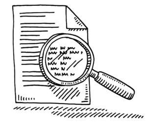 судебная, внесудебная, независимая , рецензия на экспертизу, санкт-петербург, спб, новоросийск, нвр, нврск