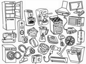 экспертиза телефона,компьютера,часов,украшений,обуви, одежды,мебели,бытовой и офисной техники,инструментов,санкт-петербург,спб,новоросийск,нвр,нврск